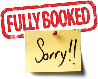 Like to be fully booked as a massage therapist?