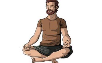 Are you a yoga teacher?