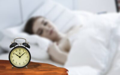 Stop Insomnia